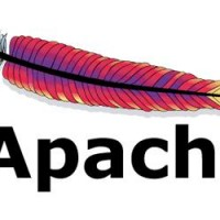 کانفیگ و بهینه سازی وب سرور آپاچی Apache