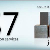 کانفیگ وب سرور IIS ویندوز سرور