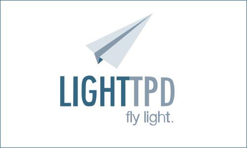 14401747907932 کانفیگ وب سرور Lighttpd