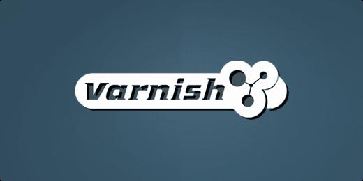 14401755864256 کانفیگ کش سرور Varnish Cache
