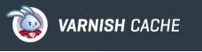 14401756148054 کانفیگ کش سرور Varnish Cache