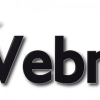 کانفیگ وب مین Webmin