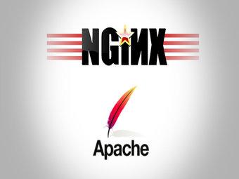 14403122351764 نصب Nginx و Apache روی دایرکت ادمین و سی پنل