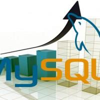 کانفیگ و بهینه سازی Mysql دیتابیس سرور