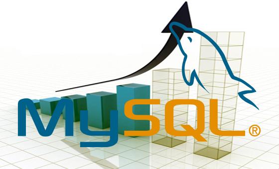 14403552788381 کانفیگ و بهینه سازی Mysql دیتابیس سرور