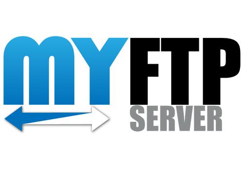 14406586822293 کانفیگ و تنظیم اف تی پی سرور Ftp server