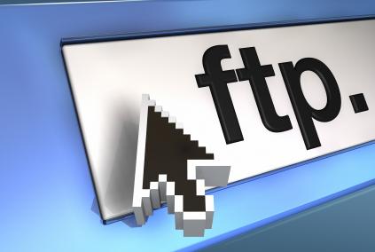 14406586848062 کانفیگ و تنظیم اف تی پی سرور Ftp server