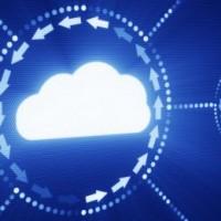 کانفیگ کلود اینوکس Cloud Linux