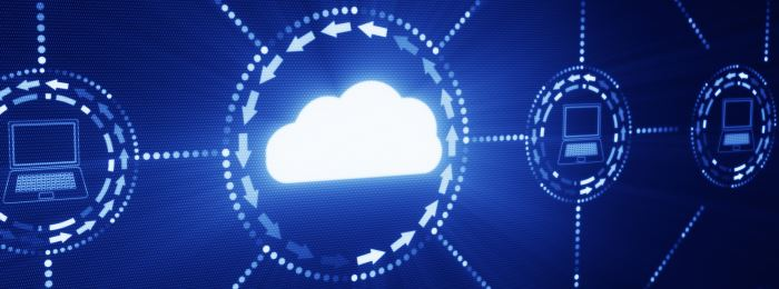 14408357698671 کانفیگ کلود اینوکس Cloud Linux