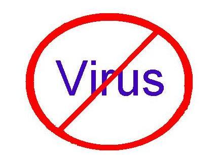 1441614644286 ویروس یابی و شل یابی سرور