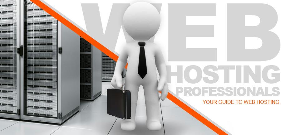 14420375272508 آموزش راه اندازی شرکت هاستینگ