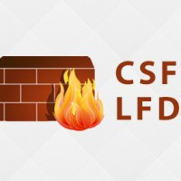 کانفیگ و دستورات مفید فایروال CSF