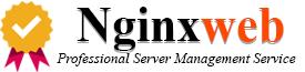 14562475172509 افزایش قیمت سرویس های کانفیگ و مدیریت سرور