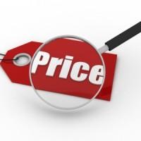 افزایش قیمت سرویس های کانفیگ و مدیریت سرور