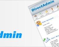 کانفیگ سرور دایرکت ادمین Directadmin