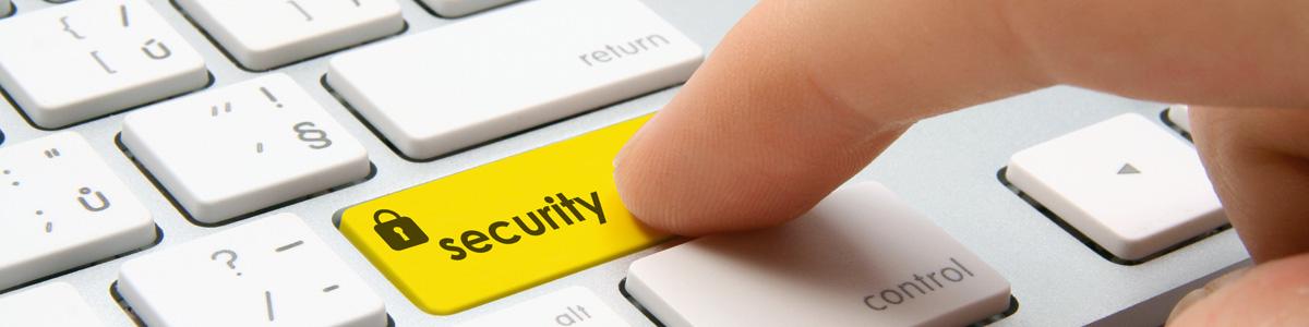 14400508214798 کانفیگ امنیتی سرور لینوکس