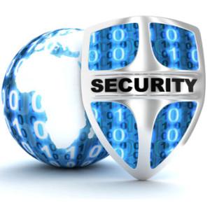 14400508223179 کانفیگ امنیتی سرور لینوکس