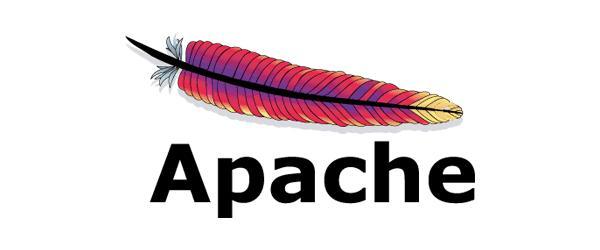 14400515511331 کانفیگ و بهینه سازی وب سرور آپاچی Apache
