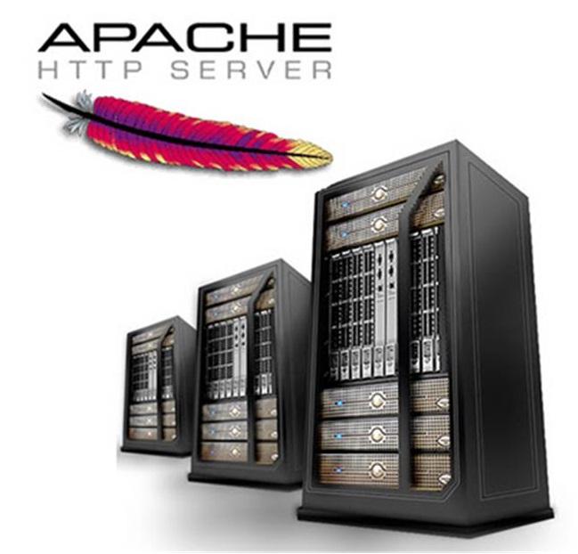 14400515545419 کانفیگ و بهینه سازی وب سرور آپاچی Apache