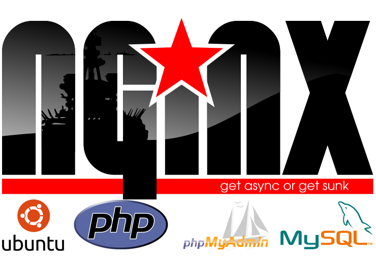 14400544404883 کانفیگ وب سرور انجین ایکس Nginx