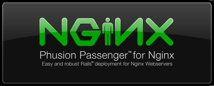 14400544415764 کانفیگ وب سرور انجین ایکس Nginx