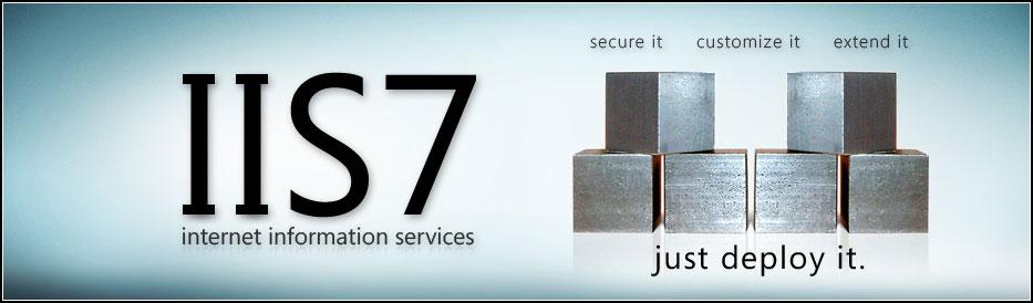 14400557308732 کانفیگ وب سرور IIS ویندوز سرور
