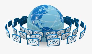 14401816052409 ارسال ایمیل تبلیغاتی