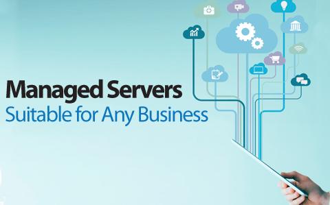 14402568595721 فروش سرور مجازی و اختصاصی مدیریت شده