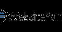 کانفیگ وب سایت پنل WebsitePanel