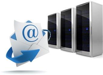 14403981461688 کانفیگ سرور ارسال ایمیل انبوه