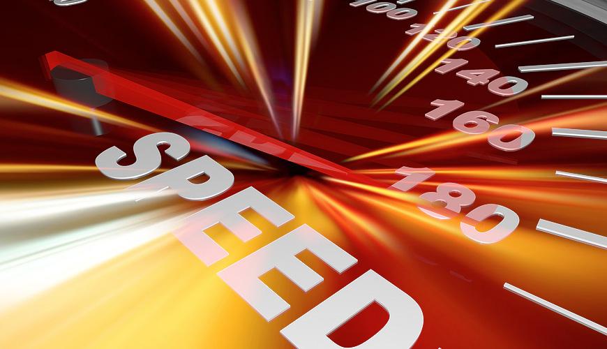 14405136282567 افزایش سرعت سرور و سایت