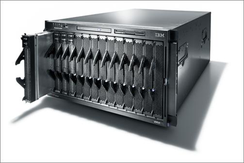 14405137578272 افزایش سرعت سرور و سایت