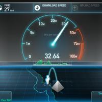افزایش سرعت سرور و سایت