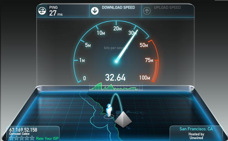 14405137868723 افزایش سرعت سرور و سایت