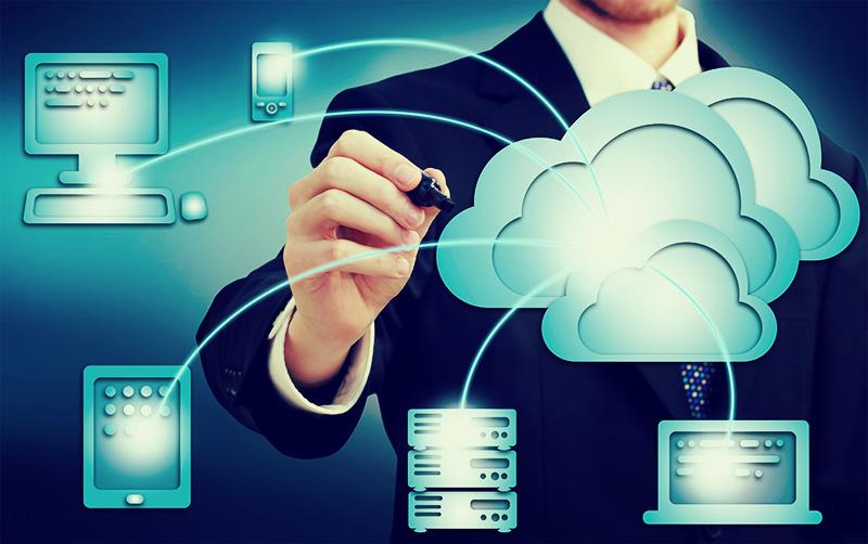 14405138968676 افزایش سرعت سرور و سایت
