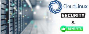 15577460365327 300x117 security important benefits cloudlinux1