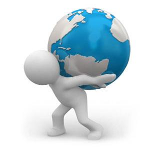 14420376105415 آموزش راه اندازی شرکت هاستینگ