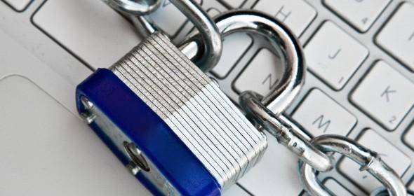 14492973559021 کانفیگ آنتی شل CXS مخصوص سرور لینوکس