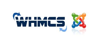 14541609032273 آموزش ترفندهای WHMCS