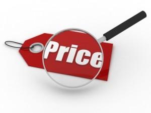 14562482836608 300x225 price
