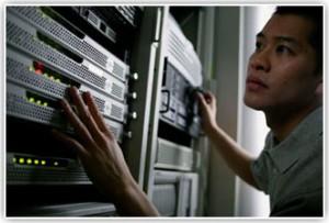 14575979584696 300x203 servers