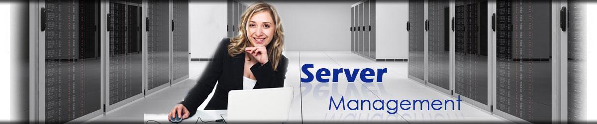 14575980052410 اهمیت و نقش کانفیگ و بهینه سازی سرور (Server Config)