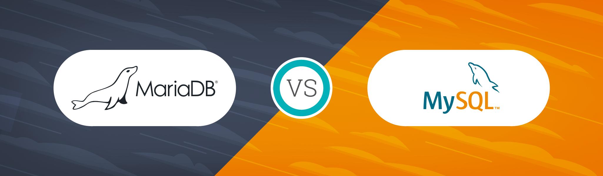 1521012155498 فرق و تفاوت بین Mysql و MariaDB در چیست؟ کدام را انتخاب کنیم؟
