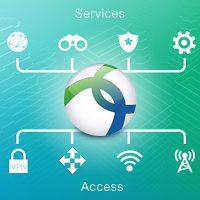 نصب و کانفیگ و راه اندازی سیسکو (Cisco Any Connect)