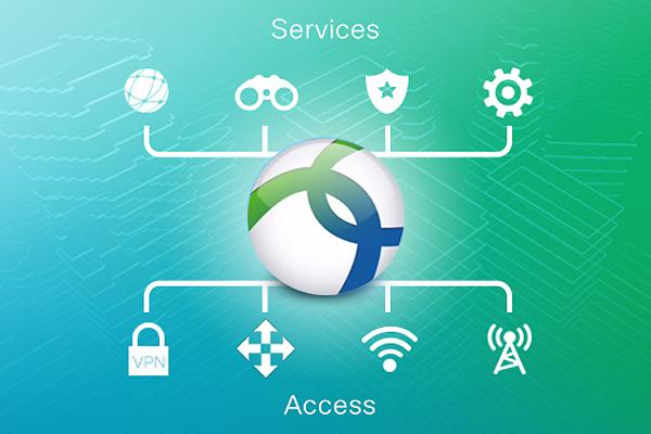 15261086919480 نصب و کانفیگ و راه اندازی سیسکو (Cisco Any Connect)