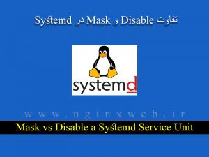 15485812658263 300x225 mask disable systemd
