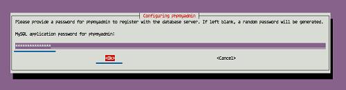 15568352109260 آموزش نصب و کانفیگ وب سرور Nginx به همراه Php و Mysql در سرور لینوکس