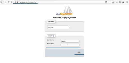 15568358189202 آموزش نصب و کانفیگ وب سرور Nginx به همراه Php و Mysql در سرور لینوکس