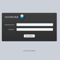 آموزش نصب و کانفیگ وب میل Roundcube بر روی لینوکس Ubuntu 18.04 LTS