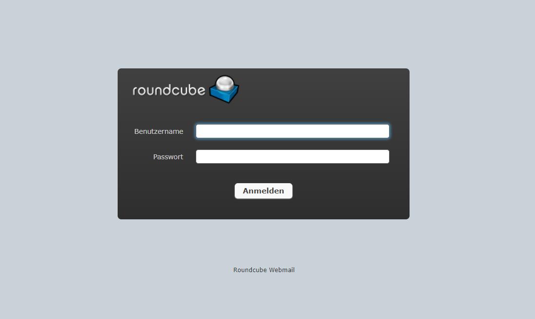 15568929599812 آموزش نصب و کانفیگ وب میل Roundcube بر روی لینوکس Ubuntu 18.04 LTS